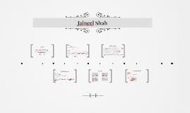 Jaineel Shah