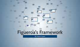 senior pe and figueroa's framework on Chapter 8 figueroa's framework: for queensland is a new text with a fresh approach that is tailored specifically to queensland's senior physical education course.