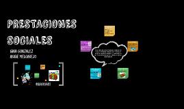 Copy of PRESTACIONES SOCIALES