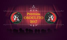 Obdulitos 2017