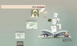 Copy of Vera Brittain