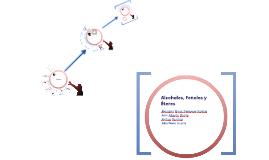 Copy of Alcoholes, Fenoles y Eteres