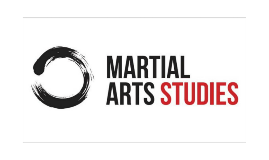 The Martial Arts Studies Research Network