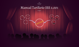 Copy of Manual Tarifario ISS 2.001