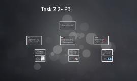 Task 2.2- P3