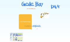 genebay