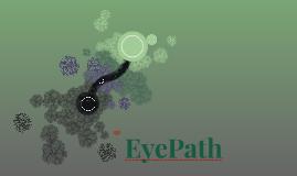 EyePath