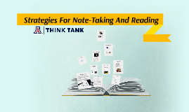 DO NOT USECopy of Reading Strategies and Note Taking