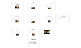 Copy of Mise en scene Analysis of Slumdog Millionaire
