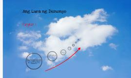 Copy of Ang Lura ng Demonyo :)
