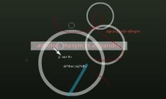 antoine, maxym et alexandre