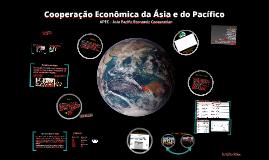 Copy of Política Comercial Externa