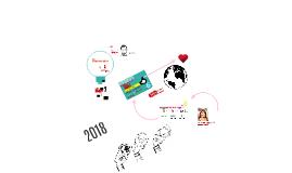 Entreprenörskapsdagar 2018