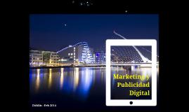 Copy of Publicidad Digital Efectiva... Más allá del Click