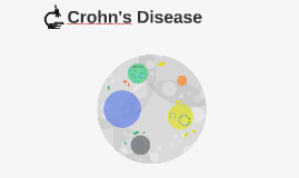 Chron's Disease