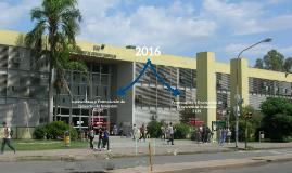 AyFPI - FEPI 2016
