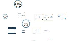 Copy of Inducción al Sistema de Bibliotecas