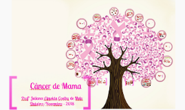 CancerMama_Prof. Juliana