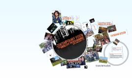 A Contemporary Vision for Retreat - Ignite 2010