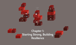 Chapter 1: Starting Strong, Building Resilience