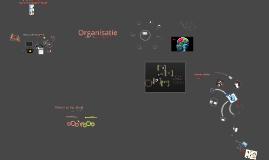 Presentatie sociale media squad GGz-NHn