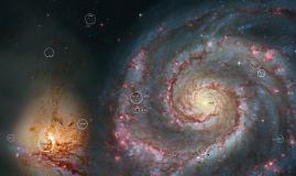Copy of El origen del Universo