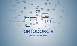 Copy of ORTODONCIA