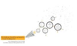 """Finn Kollerup: Kreativitet og innovation - """"it's not breaking news"""""""