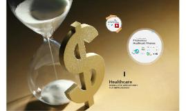 Copy of Healthcare Financing
