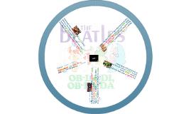 Let's Sing Obladi Oblada