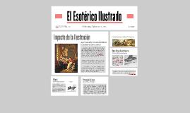 El Esotérico Ilustrado