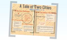 TTC Book 2, CH 10 - 14
