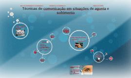 Copy of Tecnicas Comunicação