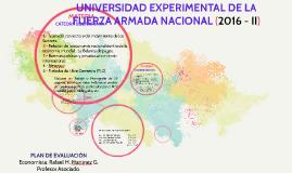 Copy of PLAN DE EVALUACIÓN