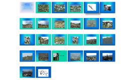 Copy of Presentación trabajo 9 secretos autares