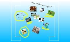 tBiotechnologie Zusammenfassung II