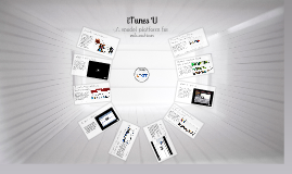 ET-725 final project