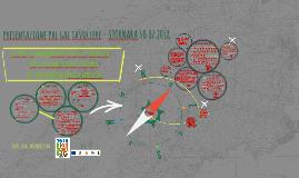 Copy of SSL-PAL GAL TAVOLIERE - STORNARA