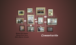 Copy of Biblioteca y hemeroteca