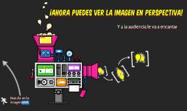 Copy of Tu Primer Prezi