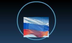 rusisch leren