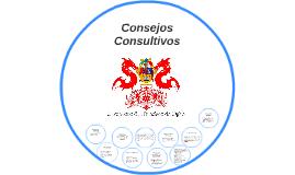 Consejos Consultivos