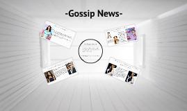 -Gossip News-