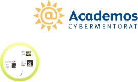 Academos Cybermentorat : Présentation Forum Jeunesse