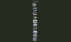 top 10 automobiles