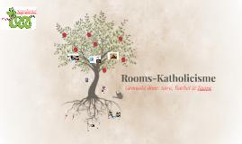 Rooms-Katholicisme