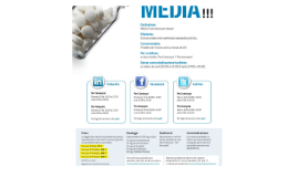 Social Media - #Competencia