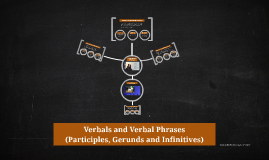 Copy of Verbals and Verbal Phrases