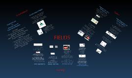 EMG Fields