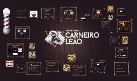 TCC - Barbearia Carneiro Leão